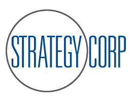 StrategyCorp