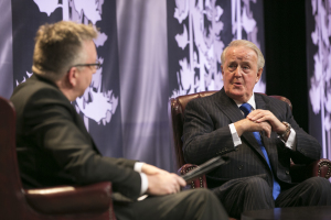 Matheson_Mulroney (1)