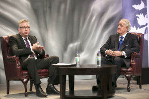Matheson_Mulroney (3)