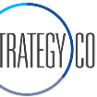 StrategyCorp Welcomes Carol Devenny and Michelle Gagnon as its Newest Senior Advisors