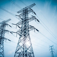 Reforming Support Programs to Cut Hydro Costs