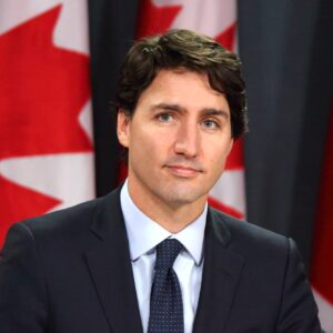 Trudeau Government delivers Speech from the Throne