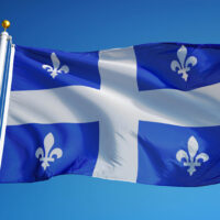 What does the Renewed Bloc Québécois Mean for Canada?