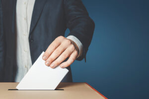 BC Premier calls Early Election