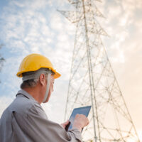 The Future of Energy Contracts in Ontario