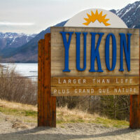 Yukon Premier goes to the polls, capitalizing on successful vaccination campaign