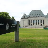 Supreme Court Rules Federal Carbon Tax is Legal – What's Next?