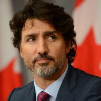 Trudeau, Freeland, Carney Illuminate Liberal Strategy at National Liberal Convention