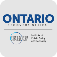 Introducing the Ontario Recovery Series
