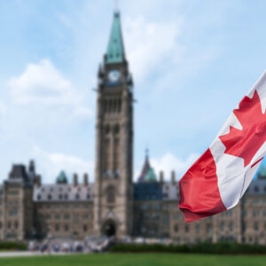 The Federal Election and the Municipal Agenda